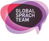 GlobalSprachTeam