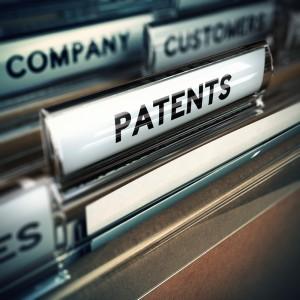 Patente übersetzen