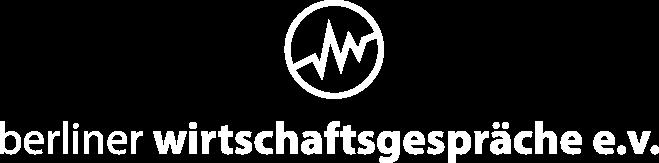 berliner-wirtschaftsgespraeche